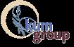 KumGroup Kongre ve Toplantı Organizasyon
